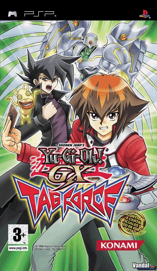 Yu-Gi-Oh%21_GX_Tag_Force_Coverart.png