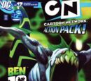 Cartoon Network Action Pack Vol 1 17