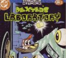 Dexter's Laboratory Vol 1 34