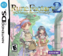 Rune Factory 2 - A Fantasy Harvest Moon Coverart.png