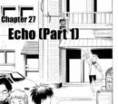 Chapter 027: Resonance (Part 1)