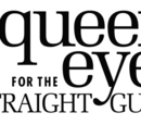 Queer Eye for the Straight Guy: Training Day - James M.