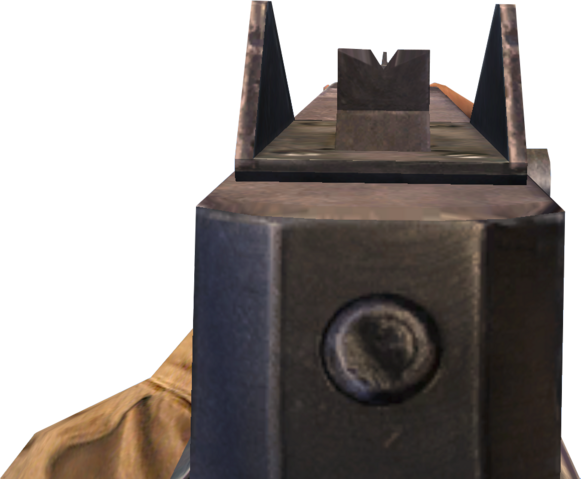 581px-Thompson_Iron_Sights_COD.png