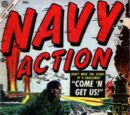 Navy Action Vol 1 3