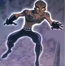 Azari (Earth-555326) from Next Avengers Heroes of Tomorrow 0001.jpg