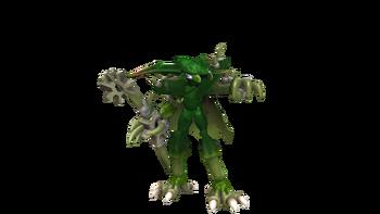 Dinoman82 01