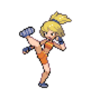 Battle GirlDPPHGSSsprite.png