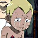 Young Shô crying.jpg
