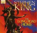 The Long Road Home/Chapter Two