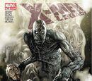 X-Men: Legacy Vol 1 253