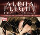 Alpha Flight Vol 4 3
