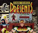 Dark Horse Presents Vol 1 15