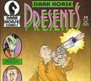 Dark Horse Presents Vol 1 19