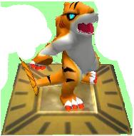 How to get tigershark invizimals wiki - Tigershark invizimals ...
