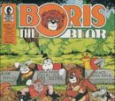 Boris the Bear Vol 1 8