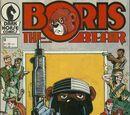 Boris the Bear Vol 1 9