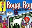 Royal Roy Vol 1 3