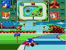Sonic9.jpg