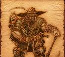 Brann Bronzebeard