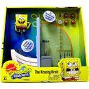 Krusty Krab Playset.jpg