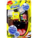 Figures Spongebobandgary.jpg