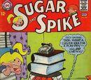Sugar and Spike Vol 1 73