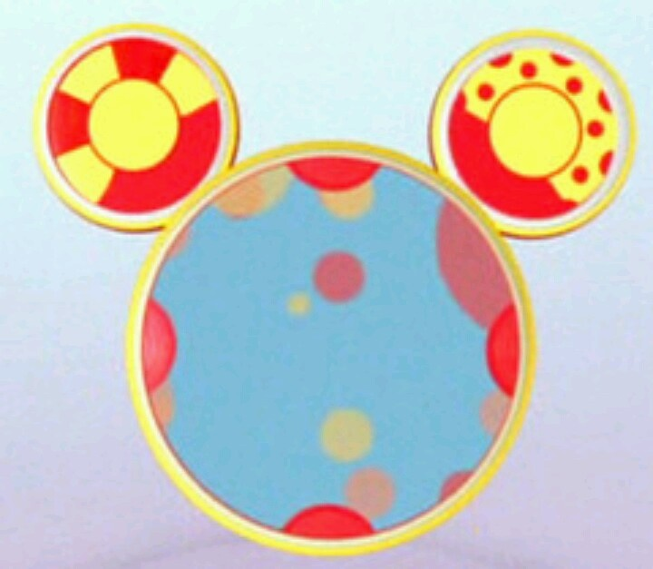 Toodles Disney Wiki
