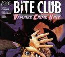 Bite Club: Vampire Crime Unit Vol 1 4