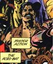 Mister Action 01.jpg