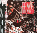Brave Old World Vol 1 3