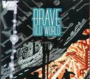 Brave Old World Vol 1 4