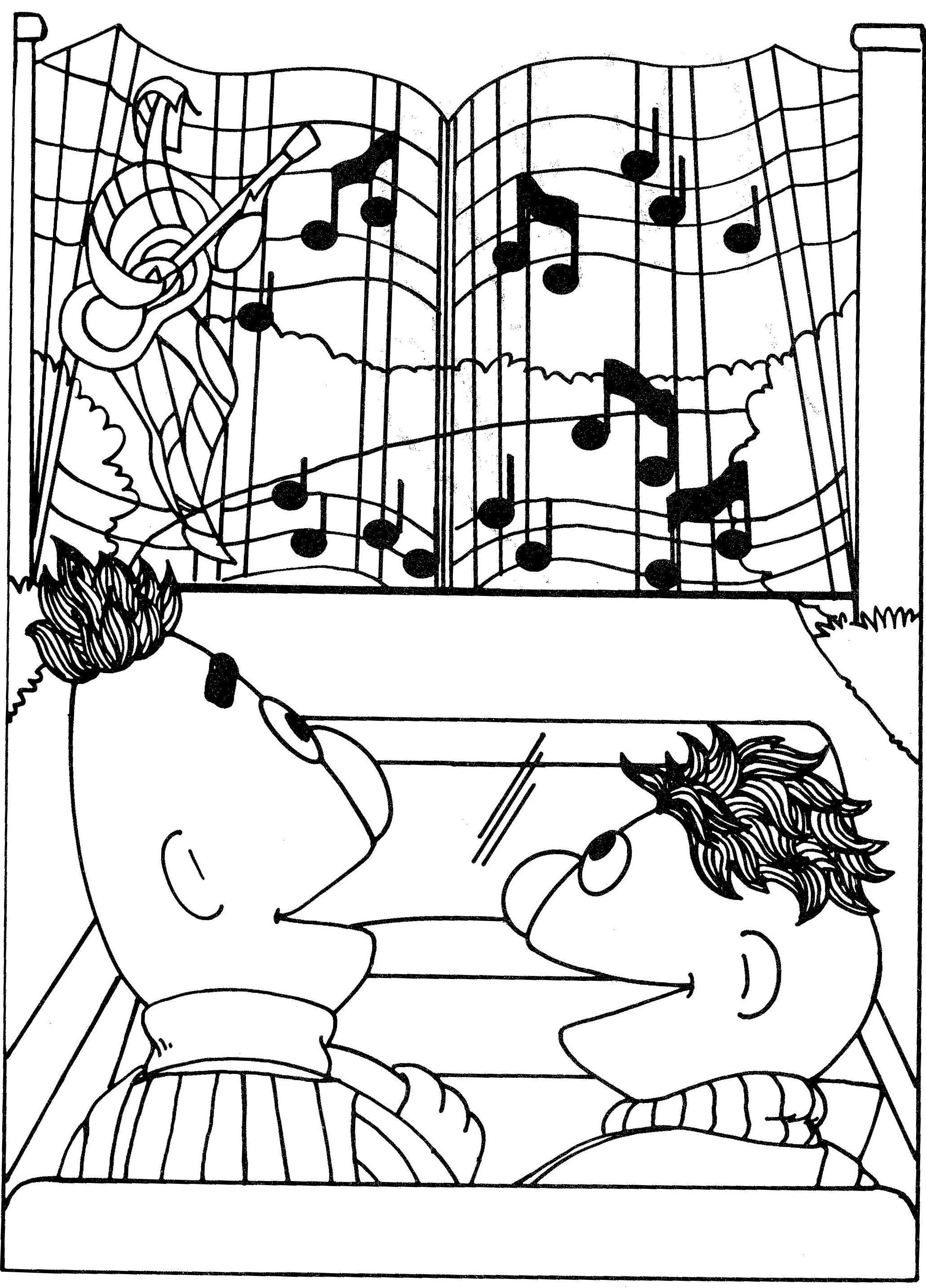 memphis coloring pages - photo#35