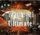 Primeval Ultimate