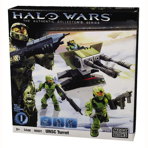 eve online drone with Archivo Mega Bloks Halo War Unsc Turret 6821435 on 24 Live Another Day That Escalated Quickly additionally Acolyte Drone On A Sansha Battleship besides Stick figure boat fishing tshirts and gifts 235351183797025933 as well Doctor Naked furthermore Archivo Mega Bloks Halo War Unsc Turret 6821435.