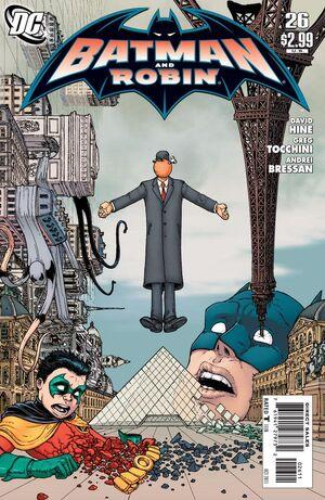 Tag 26 en Psicomics 300px-Batman_and_Robin_Vol_1_26