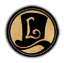 Laytonlogosmall.png