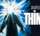 The Thing Wiki