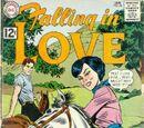 Falling in Love Vol 1 56