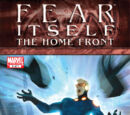 Fear Itself: The Home Front Vol 1 5