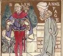 Shakespeare Series - Copeland