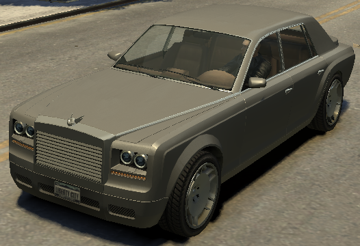 Gta 5 super diamond custom