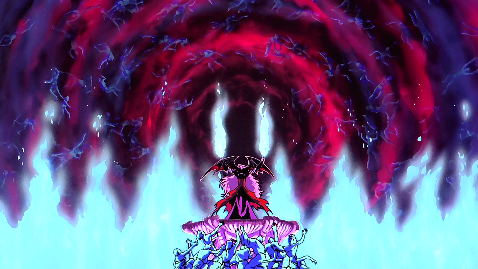 Luciferworld.jpg