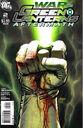 War of the Green Lanterns Aftermath Vol 1 2 Variant.jpg
