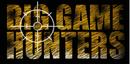 BigGameHunters SC1 Logo1.png
