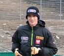 Tomisław Tajner