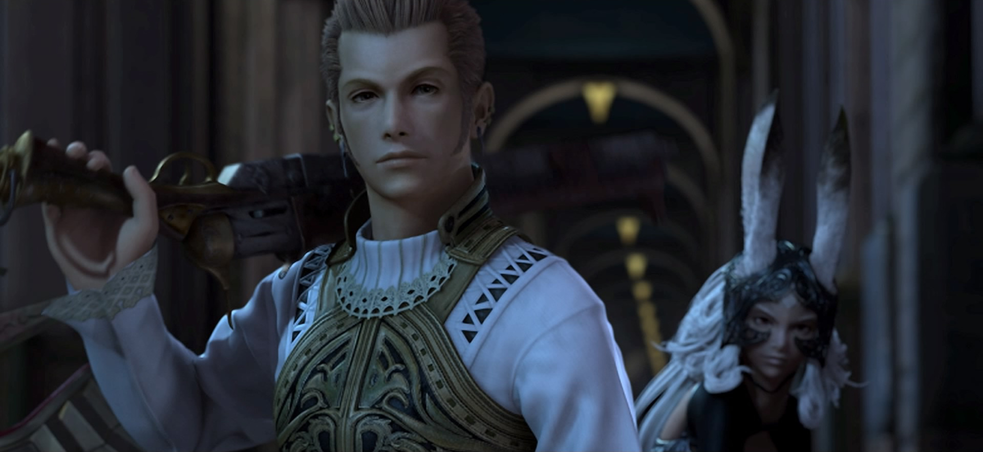 http://img1.wikia.nocookie.net/__cb20110814063629/finalfantasy/images/a/aa/Balthier_Fran.jpg