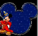 MickeyApprenti.png