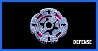 Jade Metalwheel4d