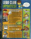 2011LCM1p20.jpg