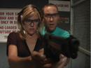 1x5 Dee Colin gun.png